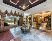 221 Charleston Ct, Naples image