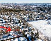 88 Coolidge Road, Arlington image