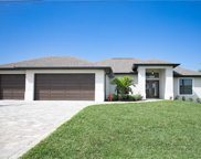 4922 SW 25th CT, Cape Coral image