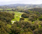 2 Garzas Trl, Carmel Valley image