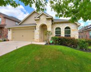 3012 Dusty Chisolm Trl, Pflugerville image