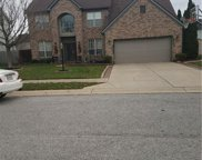 6713 Eagles Wing  Drive, Indianapolis image