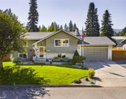 10906 E 35th, Spokane Valley image