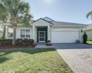 120 NW Pleasant Grove Way, Port Saint Lucie image