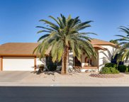 13714 W Franciscan Drive, Sun City West image