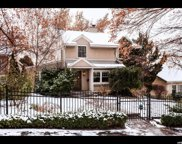 1160 E Michigan Ave S, Salt Lake City image