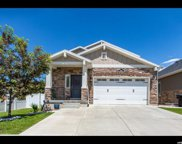 1203 E Roma Dr, Fruit Heights image