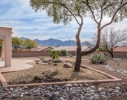 958 E Coachwood, Oro Valley image