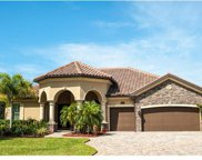 9449 Italia Way, Naples image