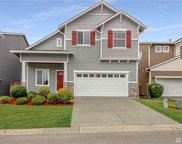 27613 256th Place SE, Maple Valley image