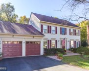 4415 GALESBURY LANE, Chantilly image