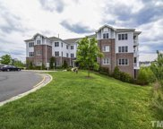 1000 Waterford Lake Drive Unit #1023, Cary image