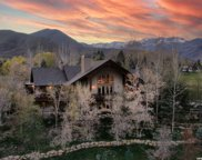 555 Mountain Springs Dr, Midway image