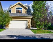 5458 Cross Country  Way, Park City image