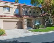 1752 TANNER Circle, Henderson image