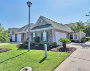 430-D Woodpecker Lane Unit D, Murrells Inlet image