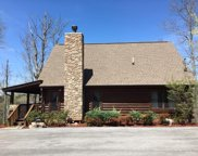 1371 Wedge Tailed Lane, Sevierville image