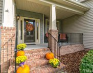 9248 Linslade Way, Wake Forest image