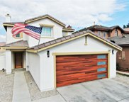 15255     Sunny Point Street, Victorville image