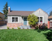 971 5th Ave, Redwood City image