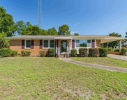 1438 Karlaney Avenue, Cayce image