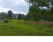 6000 Wismer Road, Pipersville image