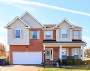 3013 Sutton Ct, Old Hickory image