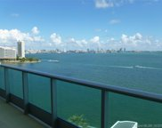1331 Brickell Bay Dr Unit #1709, Miami image