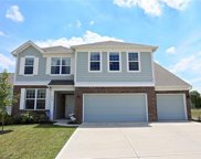 5755 Gateway E  Drive, Whitestown image
