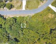 12 Seagrove, Swainton image
