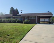 3052 Sunset Rd, Collinsville image