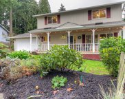 18310 129th Place NE, Bothell image