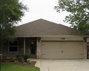 1196 Forest Heights Road, Fort Walton Beach image