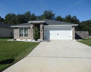 8149 Nalo Creek Loop, Pensacola image