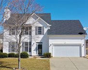 3585 Bent Trace Drive, High Point image