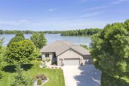 24128 Blue Heron Lane, Brillion image