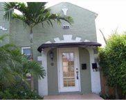 622 Macy Street Unit #Cottage, West Palm Beach image