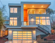 5204 23rd Ave SW, Seattle image