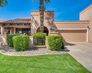 7730 N Via Camello Del Sur Street, Scottsdale image