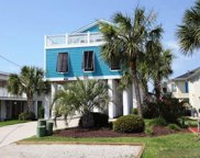 163 Cypress Ave., Murrells Inlet image