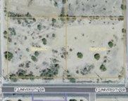 8246 E University Drive Unit #5, Mesa image