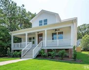 2501 Mayview Road, Raleigh image