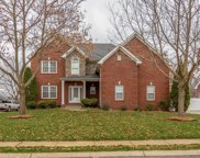 1185 McCoury Ln, Spring Hill image