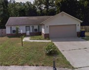 5507 Orth  Court, Indianapolis image
