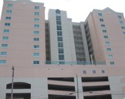2001 S Ocean Blvd. Unit PH15, North Myrtle Beach image