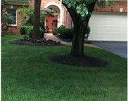 13345 Fairfield Circle, Chesterfield image