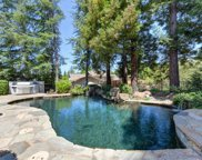 14650  Guadalupe Drive, Rancho Murieta image