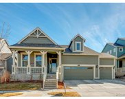 10706 Richfield Street, Commerce City image