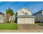 17345 SW LISA  ST, Beaverton image