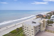 1595 Highway A1a Unit #103, Satellite Beach image